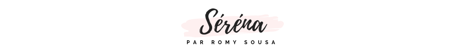 Séréna